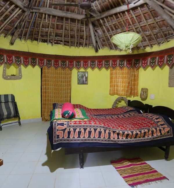 our-resort (8)